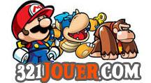 321 Jouer !